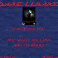 Thumbnail for version as of 02:23, May 11, 2012