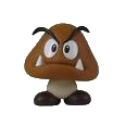 File:Goomba 2.png