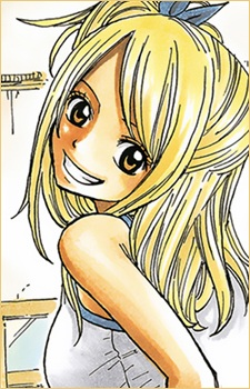 File:Lucy004.jpg
