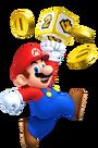 MPWii U Mario