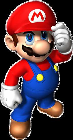 File:Mario!!!!!!!!!!!!!!!!.png