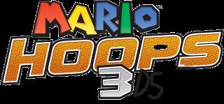 File:MarioHoops3DSLogo.png