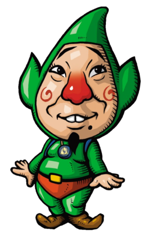 File:TRR Tingle 2.png