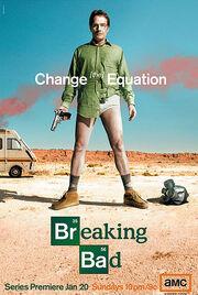 BreakingBadCover