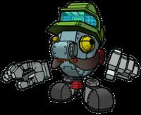 File:Brobot L-Type.png