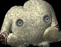Mamuta