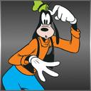 SanguineBloodShed Char Goofy