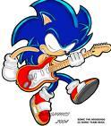 Fichier:Sonic.jpg
