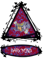 Dark Mind SSBR