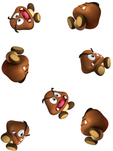 File:Micro Goomba's.png