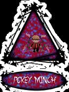 Pokey Minch SSBR