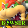 SSBDIcon Bowser