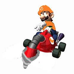 File:250px-Luigi4000.jpg