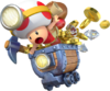 576px-Toad Minecart Artwork - Captain Toad Treasure Tracker