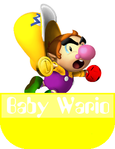 File:Baby Wario MR.png