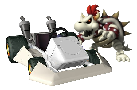 File:Drybowser heavy racer.png