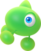 File:Green wisp.png