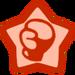 KRtDL Fighter icon