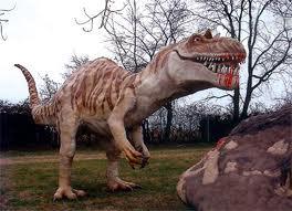 File:Megalosaurus.jpg
