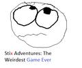 Thumbnail for version as of 04:54, November 2, 2012