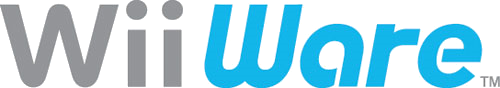 File:WiiWare Logo.png