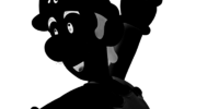 Fantendo Smash Bros.: Born by Night