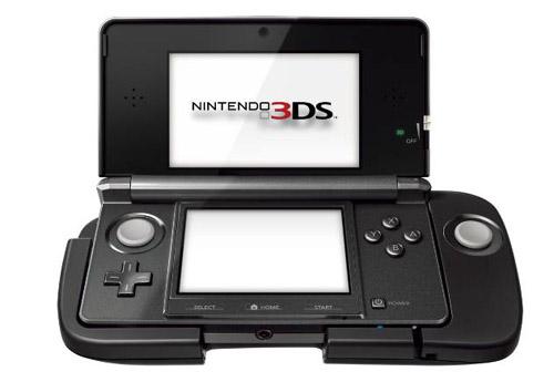 File:3DS+.jpg
