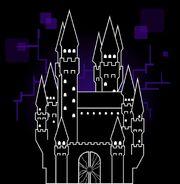Castle bleck by acrossthedimensions-d6ui8z9