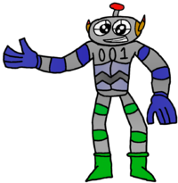 Meta-Form (New)