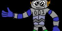 Meta-Form