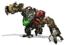 TransformersRevengeoftheFallenDevas