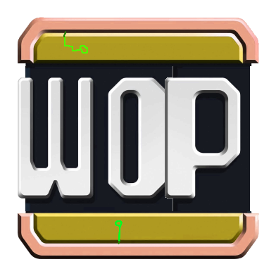 File:WOP Block.png