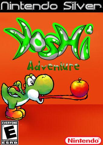 File:Yoshiadventure.jpg