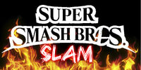 Super Smash Bros. Slam