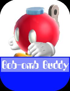 File:Bob-omb Buddy MR.png