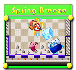 File:KSSSSpringBreeze.png
