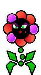 File:Lavender the floro sapien.jpg