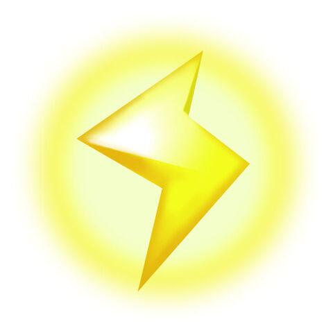 File:Lightning-mario-kart.jpg