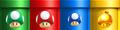 Thumbnail for version as of 14:47, November 3, 2012