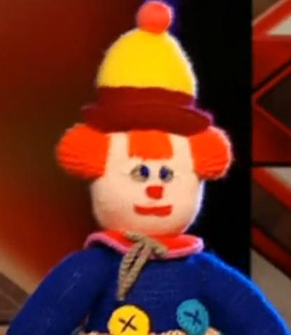 File:Ninja Clown.png
