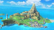 Wuhu Island-0