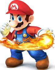 Mario-1472485741