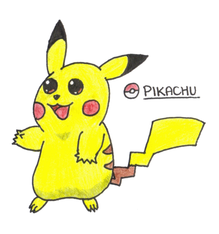 File:PikachuEltario.png
