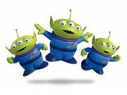 Toy-Story-3-Aliens