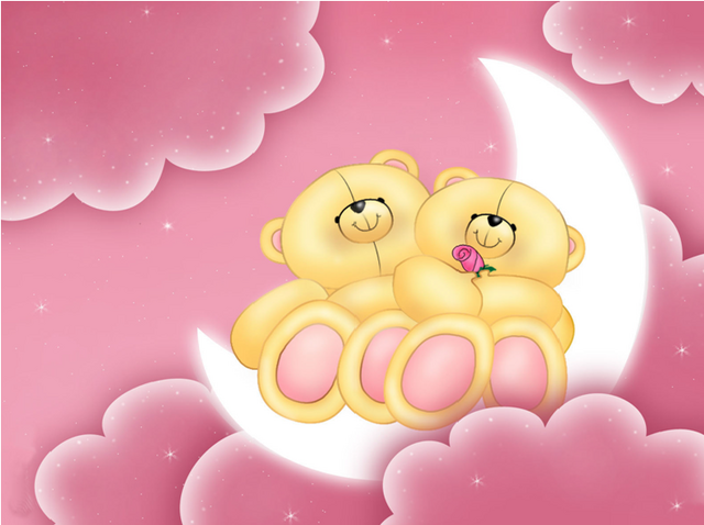 File:Happy Valentines Day Love.png