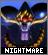 IconNightmare