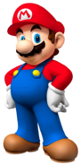 File:MarioCrossedArms.png