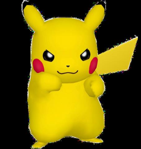 File:Pokemon Universe.png