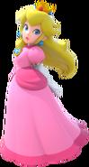 Princess peach 2