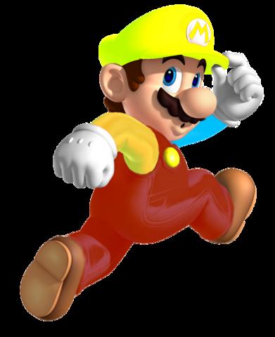 File:Random Mario.png